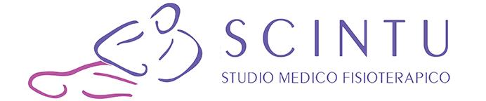 Studio Fisioterapico Scintu